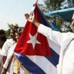 Cresce il sostegno per la proposta di premio Nobel per la pace  ai medici cubani