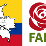COLOMBIA. DALLE FARC- EP AL PARTITO FARC, 56 ANNI DI LOTTA.