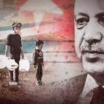 L'Acqua, l'arma segreta della Turchia per fare pressione sulla Siria