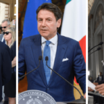 Alberto Bradanini – L'insostenibile impalpabilità del ceto dirigente