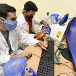 Cuba produce 500 ventilatori polmonari superando il blocco USA che ne impediva l'acquisto