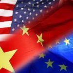 Per Cina e USA inizia la ripresa. Basta fare l'opposto della zona euro