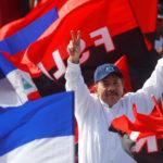 Svelato piano imperialista per un golpe in Nicaragua