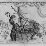 Quegli smemorati degli Argonauti