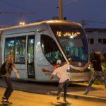 Il treno dell'apartheid sarà italiano?