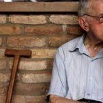 Brasile, muore in ospedale Pedro Casaldaliga, difensore dei poveri e dei popoli dell'Amazzonia. E per questo perseguitato dai dittatori e da Giovanni Paolo II
