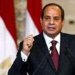 Egitto: affluenza ai minimi alle elezioni per il Senato