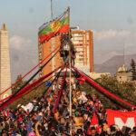 Trionfa il Sì, con il referendum il Cile seppellisce la Costituzione di Pinochet