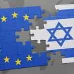 Ipocrisia europea: parole vuote per la Palestina, armi mortali per Israele