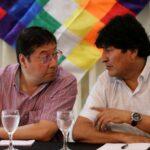 Bolivia: inizia il rilancio dell'economia, Evo Morales guarito dal Covid-19