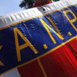 L'appello dell'ANPI: una grande alleanza antifascista per salvare l'Italia