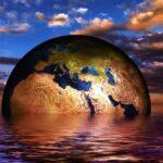 Un pianeta esausto arranca verso il 2021
