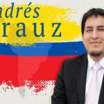 Ecuador: si prepara un golpe contro Andrés Arauz?