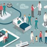 Ricostruire la missione universalistica del Sistema Sanitario Pubblico: analisi e proposte per un radicale cambio di sistema