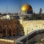 """L'appello dell'Onu: """"Sgomberi Gerusalemme Est sono un crimine, Israele si fermi"""""""