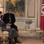 """Renata Pepicelli: """"in Tunisia uno scontro tra forze divergenti"""""""