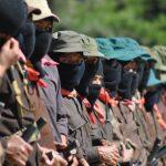 «Il Chiapas sull'orlo della guerra civile». Comunicato dell'Ezln