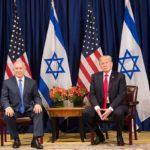 """L'appello di 70 parlamentari al Governo: """"Condanni l'annessione israeliana della Cisgiordania"""""""