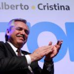 L'Argentina annulla la censura voluta dagli USA su TeleSUR