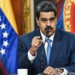 Proseguono le trame contro il governo venezuelano