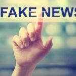 """C2PA, Microsoft combatterà le """"fake news"""" con la censura preventiva"""