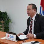 """Cuba: una campagna di vaccinazioni """"sovrana"""""""