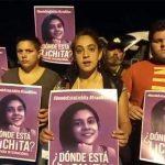 PARAGUAY HA ESPULSO UNA MISSIONE UMANITARIA ARGENTINA CHE CERCAVA LICHITA.