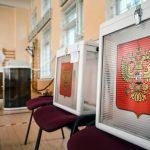 Elezioni Russia. Boom dei comunisti, Putin vince ma in netto calo