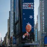 Joe Biden si piega di fronte alla lobby delle fonti fossili