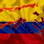 COLOMBIA, FINE ESTATE 2021