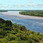 Non è solo colpa di Bolsonaro. Le responsabilità europee nella deforestazione amazzonica