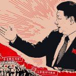 """La """"prosperità condivisa""""? Sul sentiero di sviluppo cinese"""